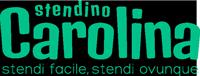 Stendino Carolina